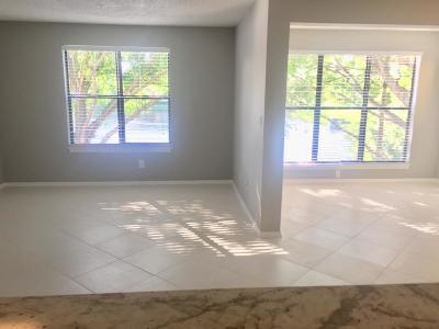 Boynton Beach Rental For Rent: 2315 Congress Avenue #23