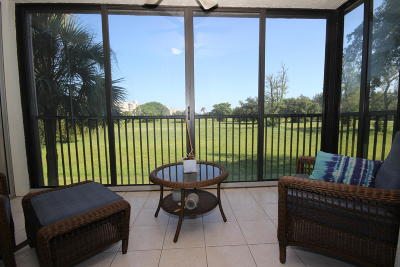 Boca Raton Condo For Sale: 5280 NW 2nd Avenue #211