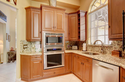 Boca Raton Single Family Home For Sale: 6667 NW 25th Avenue