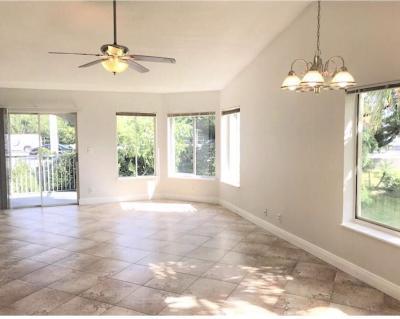 Boynton Beach Rental For Rent: 815 W Boynton Beach Boulevard #1-208