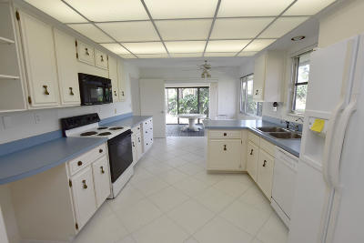 Boynton Beach Single Family Home For Sale: 4026 Shelldrake Lane