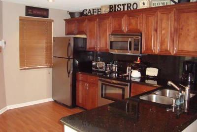 Boca Raton Condo For Sale: 6630 Via Regina