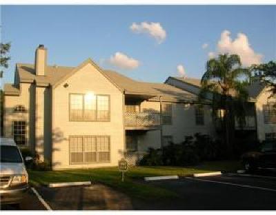 Boca Raton Condo For Sale: 5047 Heatherhill Lane #20