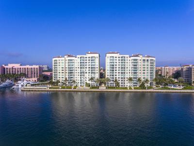 Boca Raton FL Condo For Sale: $3,995,000