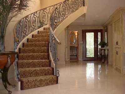 Palm Beach Rental Leased: 2335 S Ocean Boulevard #B-6
