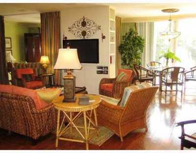 Palm Beach Rental Leased: 315 S Lake Drive #1c
