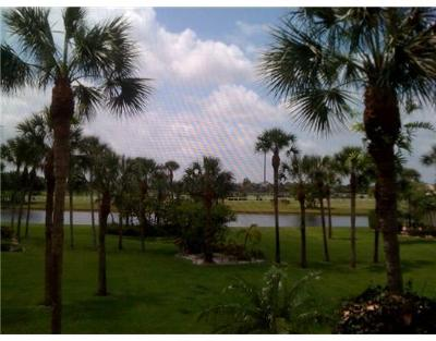 Rental Leased: 13388 Polo Club Rd West #B202