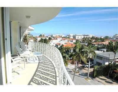 Palm Beach Rental Leased: 227 Australian Avenue #5b