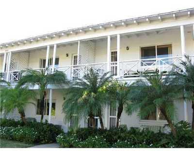 Palm Beach Rental Leased: 220 Atlantic Avenue #6