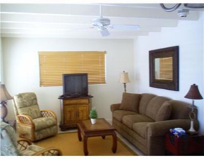 South Palm Beach Rental Leased: 3500 S Ocean Boulevard #223