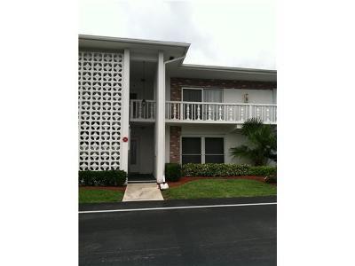 South Palm Beach Rental Leased: 4501 S Ocean Boulevard #E4