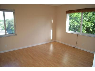 West Palm Beach Rental Leased: 1638 Embassy Drive #401