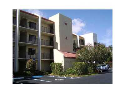 Rental Leased: 1605 S Us Highway One #206a