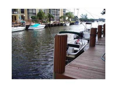 Boca Raton FL Condo For Sale: $349,900