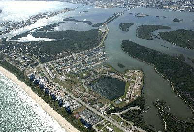 Hutchinson Island Residential Lots & Land For Sale: 2917 A1a Highway