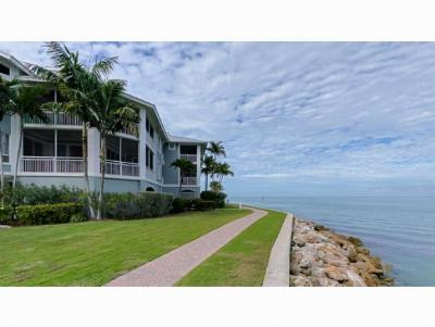 Captiva FL Condo Sold: $1,497,000