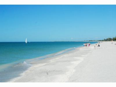 Captiva FL Condo Sold: $659,900 639500