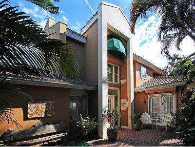 Sanibel Single Family Home For Sale: 1528 San Carlos Bay Dr