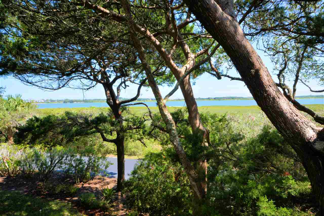 3419 lands end drive st augustine fl mls 165985 saint 3419 lands end drive st augustine fl mls 165985 saint augustine fl waterfront luxury golf homes for sale