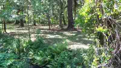 East Palatka FL Residential Lots & Land For Sale: $159,500