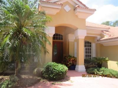 Palm Coast Single Family Home Contingent: 2 Via Bellano