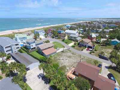 Residential Lots & Land For Sale: 80 Seaside Capers Road