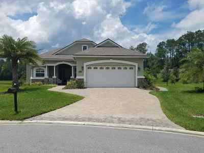 Single Family Home For Sale: 1665 Sugar Loaf Ln