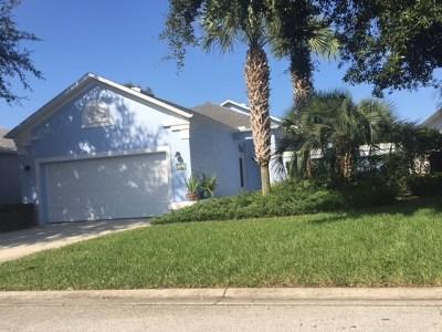 Single Family Home For Sale: 153 Cedar Ridge