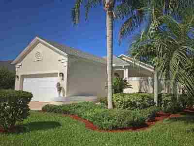 Single Family Home For Sale: 116 Cedar Ridge Circle