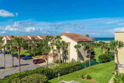 St Augustine FL Condo For Sale: $394,000