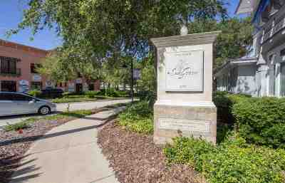 Seagrove Condo For Sale: 125 Sea Grove Main Street #102