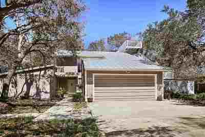 Single Family Home For Sale: 26 Linda Mar Dr