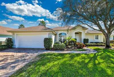Single Family Home For Sale: 377 San Nicolas Way