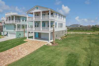 Single Family Home For Sale: 211 Twenty-First Street