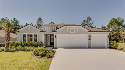 Single Family Home For Sale: 945 Rustlewood Lane