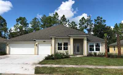 Single Family Home For Sale: 937 Rustlewood Lane