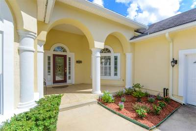 World Golf Village Single Family Home For Sale: S 4500 Alatamaha Street