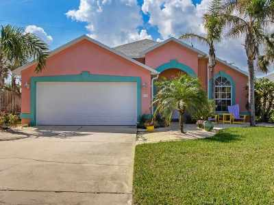 Single Family Home For Sale: 59 Ocean Drive