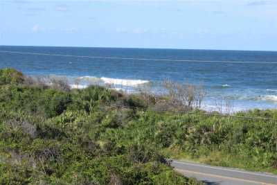 Vilano Beach, Villages Of Vilano Condo For Sale: 110 Ocean Hollow Ln. #303