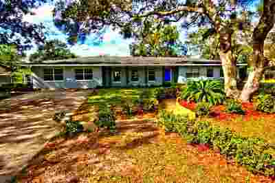 St Augustine FL Single Family Home Conting_accpt Backups: $424,900
