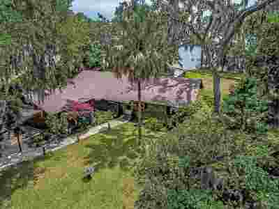 Single Family Home For Sale: 8333 Colee Cove Rd
