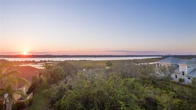 Marsh Creek Residential Lots & Land For Sale: 425 Lookout Point Dr.