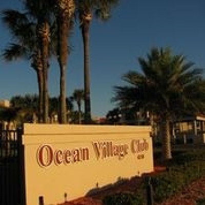 St Augustine Beach Condo For Sale: 4250 A1a South Unit K-24 #K-24
