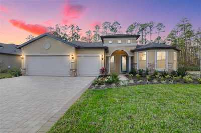 Ponte Vedra Single Family Home For Sale: 109 Tree Side Ln
