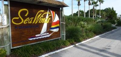 St Augustine Beach Condo For Sale