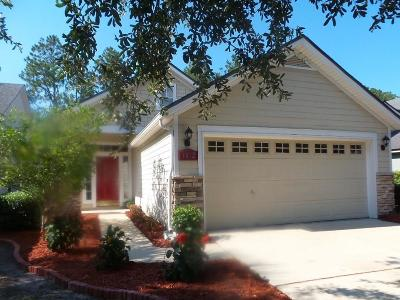 Single Family Home For Sale: 1812 Enterprise Ave
