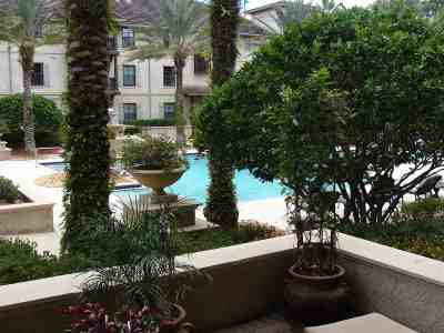 Condo For Sale: 955 Registry Blvd #114