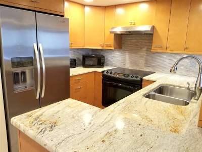 St Augustine Beach Condo For Sale: 880 A1a Beach Blvd #4204 #4204