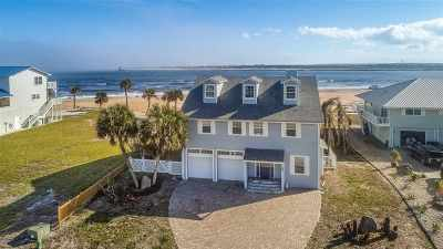 Porpoise Point Single Family Home For Sale
