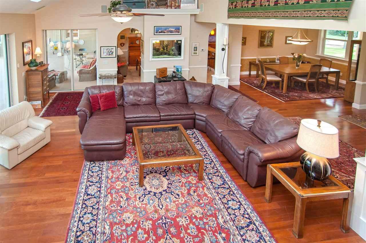 Floor Decor Cypress Home Decorating Ideas